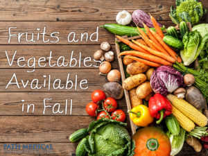 fruits-and-vegetables-available-in-fall_path_web