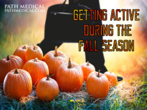 getting-active-during-the-fall-season_path_web