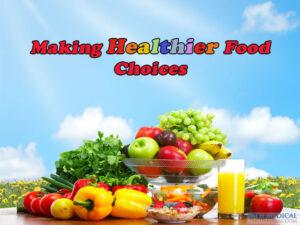 making-healthier-food-choices_path_web