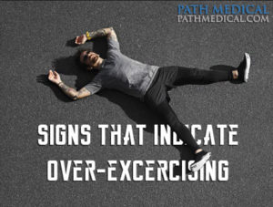 signs-that-indicate-over-excercising_path_web