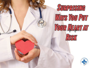 surprising-ways-you-put-your-heart-at-risk_path_web
