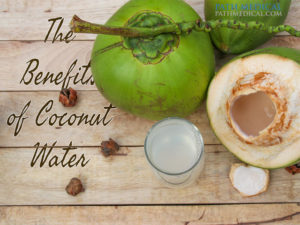 the-benefits-of-coconut-water_path_web
