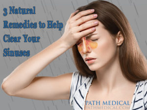 3-natural-remedies-to-help-clear-your-sinuses_path_web