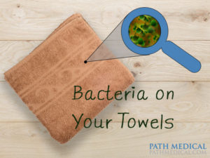 bacteria-on-your-towels_path_web