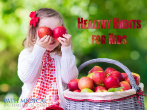 healthy-habits-for-kids_path_web
