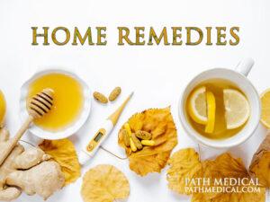 home-remedies_path_web