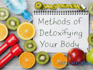 methods-of-detoxyifying-your-body_path-web