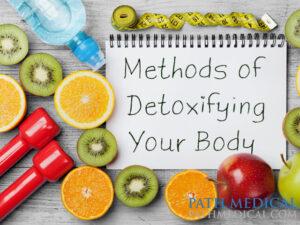methods-of-detoxyifying-your-body_path-web