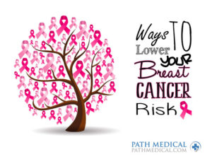 ways-to-lower-breast-cancer-10-16-17