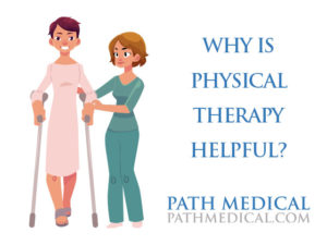 why-is-physical-therapy-helpful-10-23-17