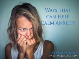 ways-that-can-help-calm-anxiety