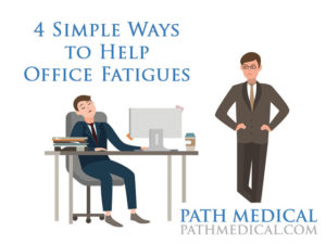 4-simple-way-to-help-office-fatigues