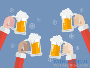 alcohol-consumption-during-the-holidays_path_web