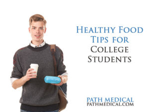 healthy-food-tips-for-college-students_path_web