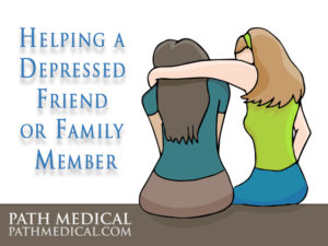helping-a-depressed-friend-or-family-member_path_web