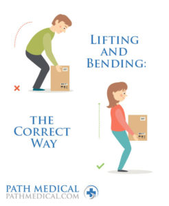 lifting-and-bending-the-correct-way_path_web