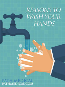 reasons-to-wash-your-hands_path_web