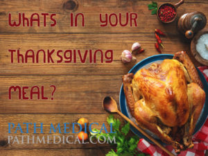 whats-in-your-thanksgiving-meal_path_web