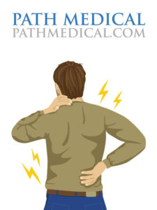 piercing-for-pain-relief_path_web