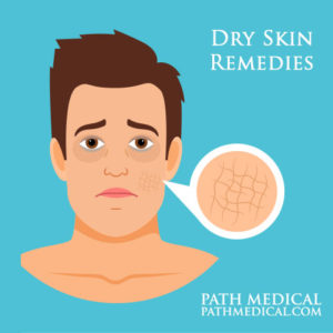 dry-skin-remedies_path_web