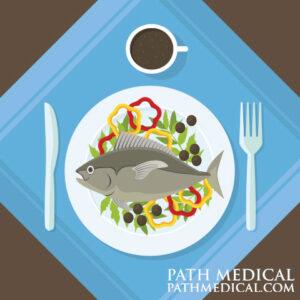 perks-of-eating-fish_path_web