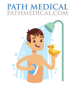 perks-of-a-cold-shower_path_web