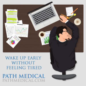 wake-up-early-without-feeling-tired_path_web