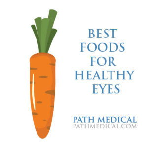best-foods-for-healthy-eyes_path-web