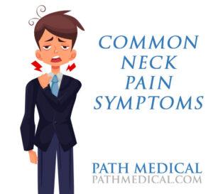 common-neck-pain-symptoms_path_web
