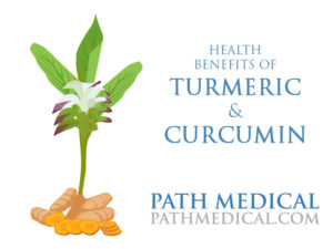 health-benefits-of-turmeric-and-curcumin_path_web-1