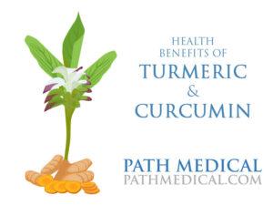 health-benefits-of-turmeric-and-curcumin_path_web-1