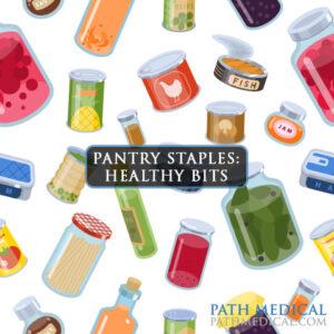 pantry-staples-healthy-bits_path_web