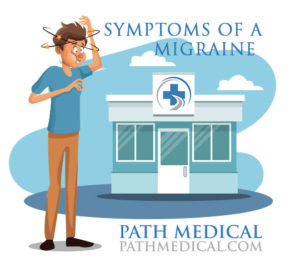 symptoms-of-a-migraine_path_web