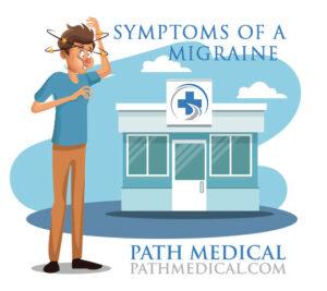 symptoms-of-a-migraine_path_web