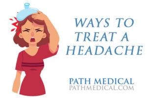 ways-to-treat-a-headache_path_web