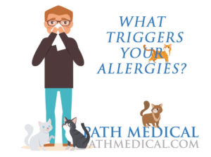 what-triggers-your-allergies_path_web