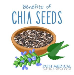 benefits-of-chia-seeds_path_web
