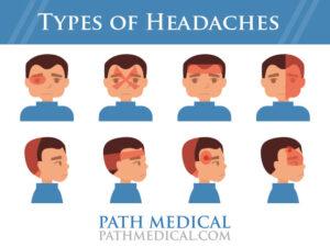 types-of-headaches_path_web