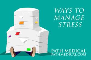 ways-to-manage-stress_path_web