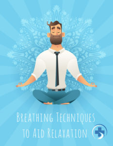 breathing-techniques-to-aid-relaxation_path_web