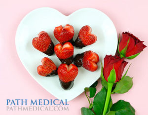 heart-healthy-berries-for-valentines-day-_path_web