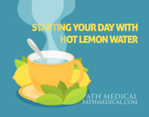 starting-your-day-with-hot-lemon-water_path_web