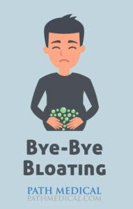 bye-bye-bloating_path_web