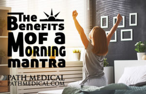 the-benefits-of-a-morning-mantra_path_web