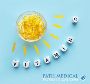 the-sunshine-vitamin_path_web