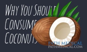 why-you-should-consume-coconuts_path_web
