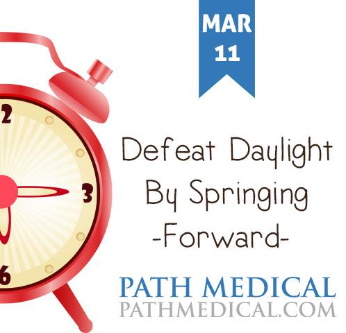 defeat-daylight-by-springing-forward_path_web