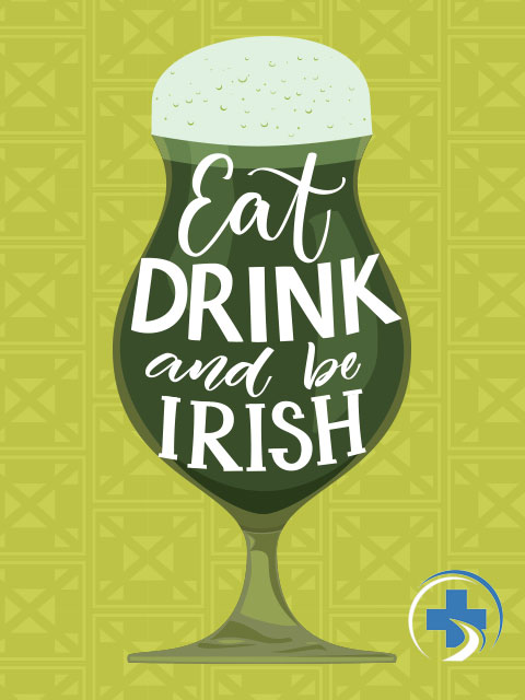 happy-st-pattys-day-whats-in-your-green-juice_path_web