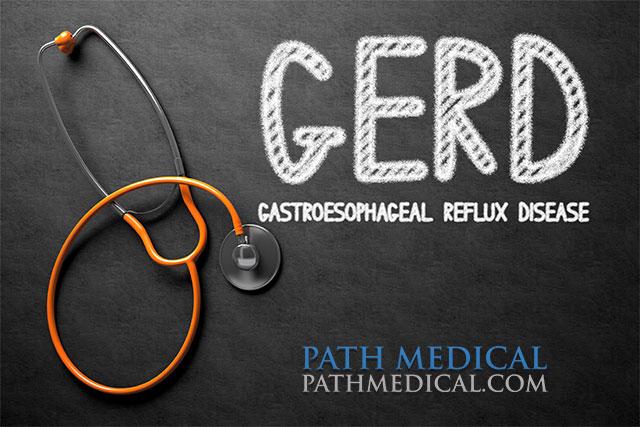 have-you-heard-of-gerd_path_web