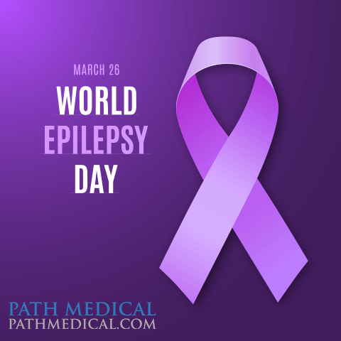 purple-day-epilepsy-awareness_path_web